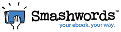 smashwords logo - normal